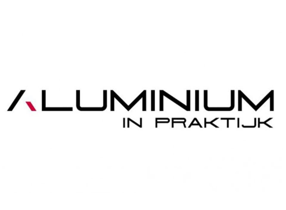 Nieuwe look & feel Aluminium In Praktijk