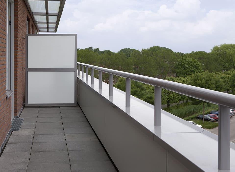 Roval Aluminium koppelt innovatie aan duurzaamheid