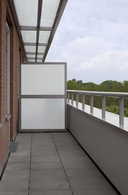 IJsselstein, Woonzorgcentrum Ewoud
